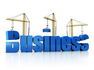 Business as Usual Temporary Office Relocations