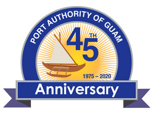Virtual Port Week Celebration Begins Tomorrow