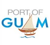 Port awarded $623,000.00 in US DOT Maritime Administration (MARAD) grant